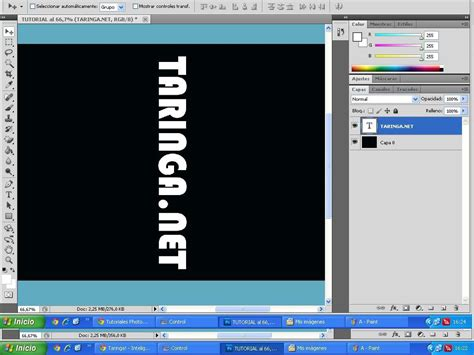 tutorial photoshop cs5 herramienta perfeccionador de tutorial photoshop cs5 letras de fuego taringa