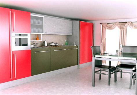 desain dapur tempat masak cara mendesain dapur minimalis kendali hama