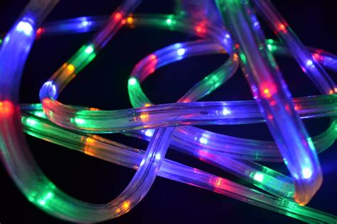 popular christmas light fuses buy cheap christmas light