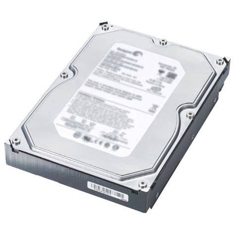Hardisk Dell 1tb dell 400 acqk 1tb 7 2k 3 5 quot sata 3gbps hdd