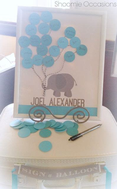Baby Shower Sign In Book by Baby Shower Sign In Book Ideas 11717