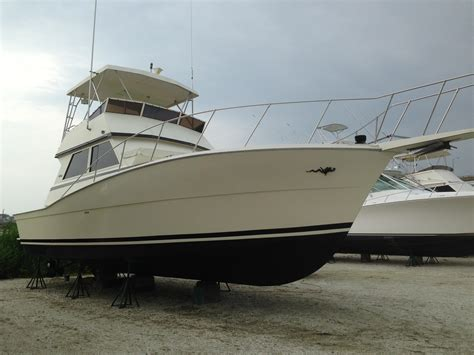 boats for sale florida east coast yachts for sale in florida yacht gulf coast yachts autos