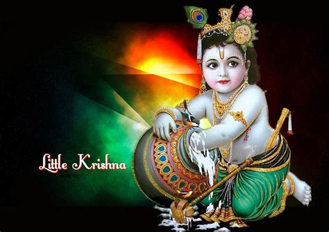lord krishna themes free download cute krishna janmashtami wallpaper ibutters pinterest