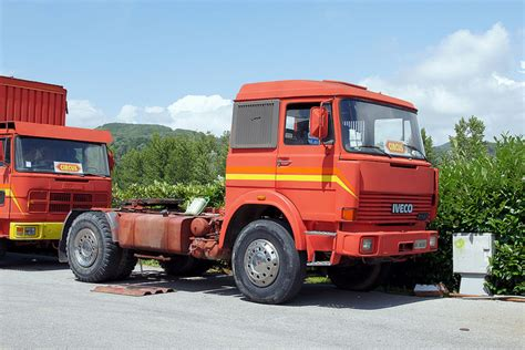 modifications of iveco fiat www picautos