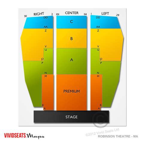 worcester palladium seating chart palladium worcester ma seating chart nritya creations