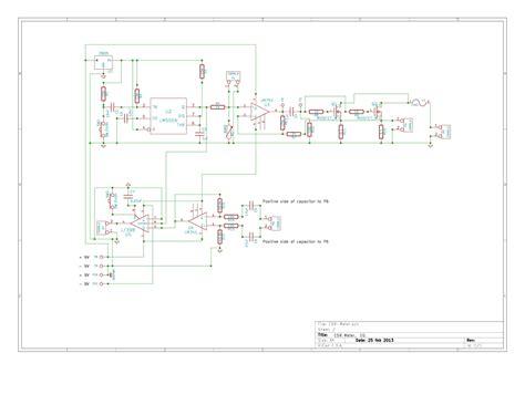 esr meter schematic diy attachment browser esr meter jpg by ek123 rc groups