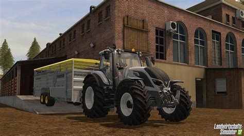 Ls And More by More Farming Simulator 2017 Features Part2 Ls 17 Mods