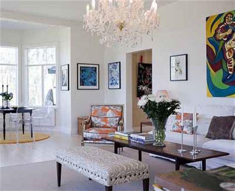charming scandinavian houses the essence of scandinavian interior design