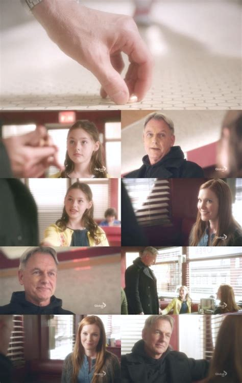 ncis shannon gibbs 17 best images about leroy jethro gibbs on pinterest i