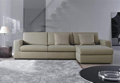 poltrone e sofa reggio calabria divani e divani reggio calabria divani valentini gas in