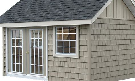 Vinyl Siding That Looks Like Cedar Planks Small Place Interior Design Cedar Look Vinyl Siding Cedar