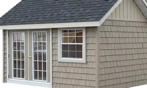 Vinyl Siding That Looks Like Cedar Planks Small Place Interior Design Cedar Look Vinyl Siding Cedar