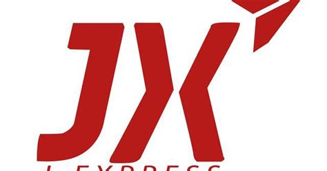cek resi grab nomor call center dan alamat kantor pusat j express jx