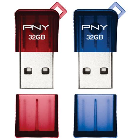 best buy usb drive best buy pny 32gb 3 0mb s mini usb flash drive 2 pack