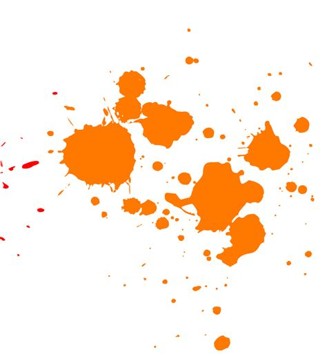 splatter png transparent splatter png images pluspng