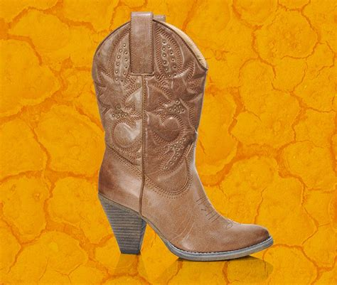 shoe carnival cowboy boots 28 images pin by madi