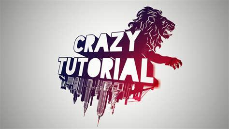 tutorial typography dengan picsart amazing logo design tutorial picsart how to make logo on