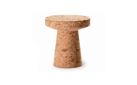 Vitra Cork Stool by Vitra Cork Stool C Cork Design Within Reach