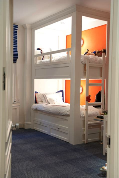 Shorty Bunk Beds Uk 25 Best Ideas About Shorty Bunk Beds On Pinterest Small Furniture Small