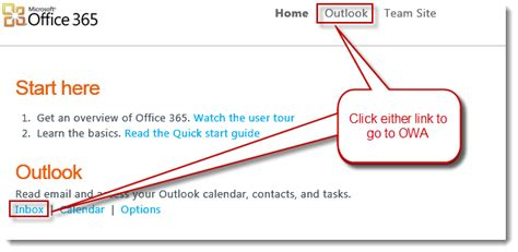 Office 365 Outlook Won T Connect Computrain Decision Consulting Faq