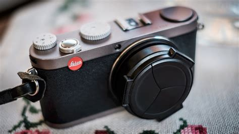 Leica X1 review the cheapest leica you can buy leica x1
