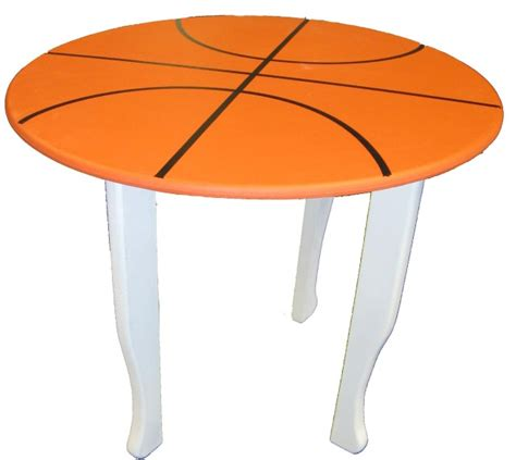 basketball and flower tables recalled by avon products due