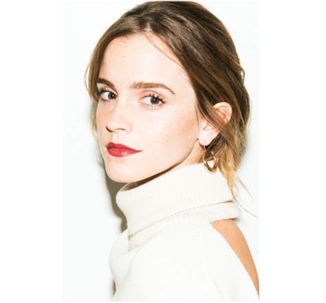 emma watson vegan diet stars they re just like us budget friendly beauty tips