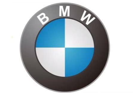 tutorial logo bmw coreldraw draw a bmw logo design in coreldraw
