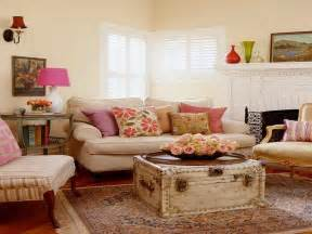 Small Country Living Room Ideas country decor for your house cottage country decor small living room