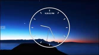 alarm clock windows apps on microsoft store