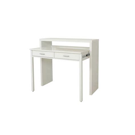 console desk console desk 09 furgner