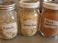 paula deen house seasoning 1000 images about homemade seasoning recipes on pinterest homemade taco seasoning