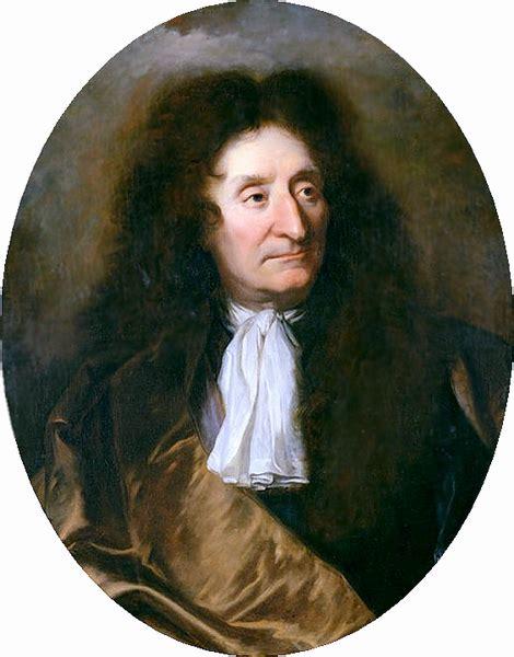 la fontaine 1621 1695 literatura popoarelor jean de la fontaine 1621 1695