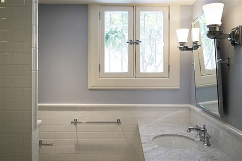 Spa Like Bathroom Paint Colors - tuesday trend benjamin moore 2014 color trends a cameo life
