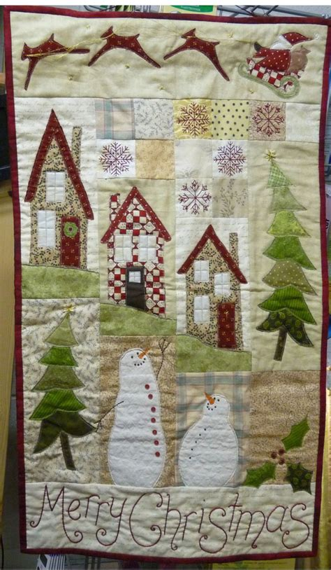 Pickering Farm Quilt Shop by 1000 Images About Quilts On Quilt Patriotic