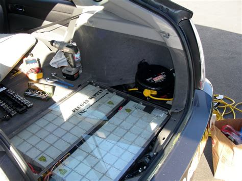 Toyota In File Toyota Prius In Conversion Battery Pack Jpg