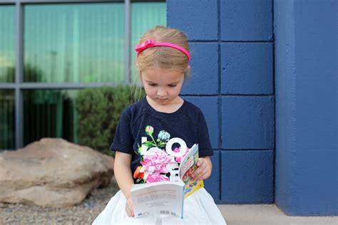 Tunic Stick Oshkosh mix and match schooling everyday reading