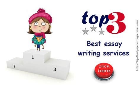 paper writing services essay writing service reviews top 5 best paper