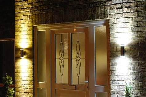 up down outdoor wall lights top attractive up and down wall lights house plan homebase