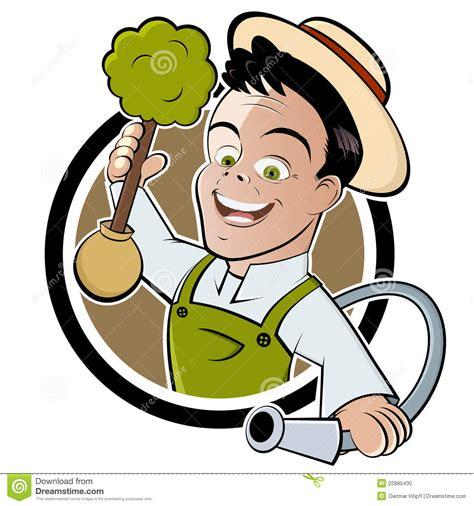 illustrations et dessins anim 233 s de terrain de football getty images plant worker clipart