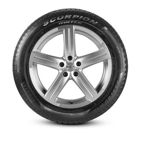 best cheap tyres pirelli tyres find the best tyre for your car and suv