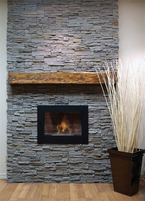 1000 images about modern fireplaces contemporary
