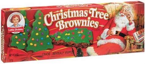 Baby Box Cocolatte Cubix Cl 8856 debbie tree brownies 5 individually