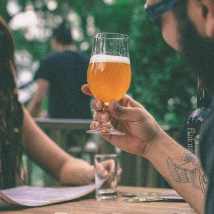 world of beer drink it interns edit17