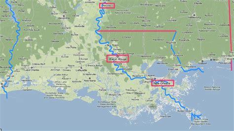 south america desk map louisiana map lie 28 images mer carte du monde voyages