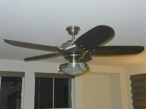silver ceiling fan lowes lowes ceiling fans with lights bladeless ceiling fan with