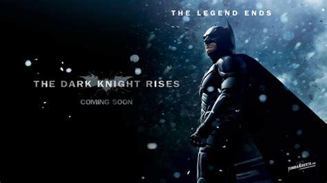 black knight hd wallpaper dark knight hd wallpapers wallpaper cave