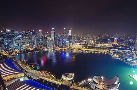 where to go on new year singapore this world rocks best scenic places to visit in singapore