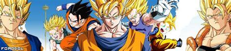 Mania Goku Ss3 dragonballzmaniacos goku saiyan 3 gohan vegeta goten saiyan 2 trunks saiyan 2