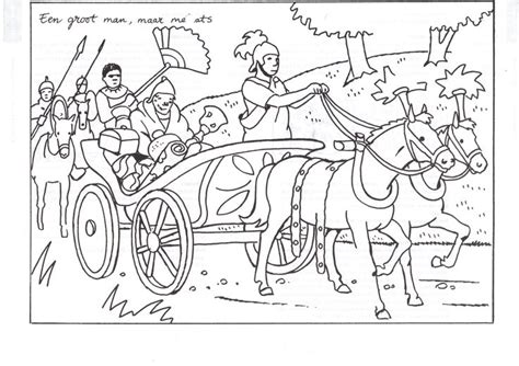 king jehoshaphat fear coloring page coloring pages